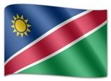 Namibia Reisetagebuch